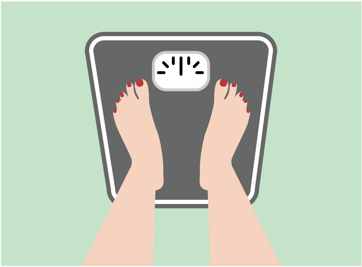 Myths about Weight and Plastic Surgery